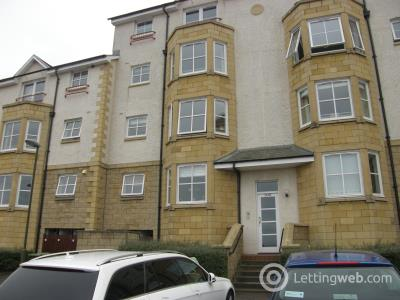 Property to rent in Roxburghe Lodge Wynd, Dunbar