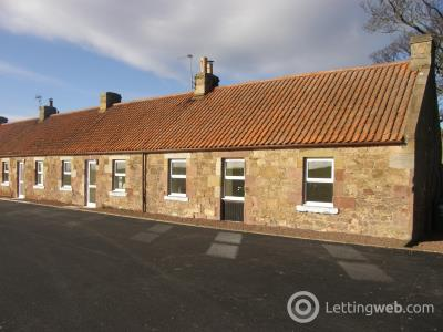 Property to rent in Newhouse Farm Cottages, North Berwick