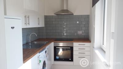 Property to rent in Woodburn Road, Dalkeith