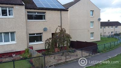 Property to rent in Bogwood Road, Mayfield