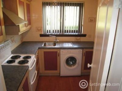 Property to rent in Ayton Park North, East Kilbride, Glasgow, G74