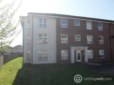 Property to rent in 77 Strathblane Gardens, Anniesland, Glasgow, G13 1BL