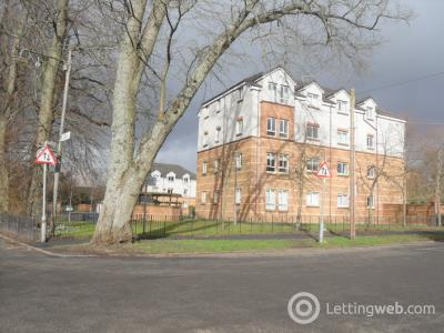 Property to rent in 5 Cartbank Grove, Cathcart, Glasgow, G44 3JD