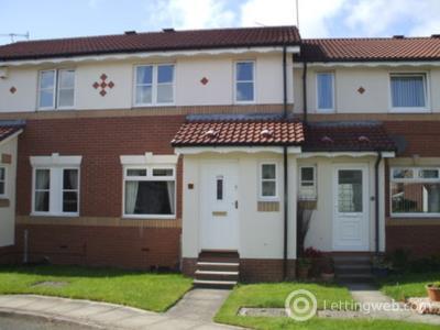 Property to rent in 26 Celtic Street, Marhyill, Glasgow, G20 0BU
