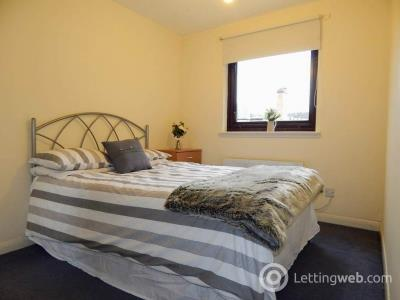 Property to rent in 25 Glenfarg Street, St. Georges Cross, Glasgow, G20 7QE