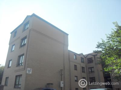 Property to rent in Glenfarg Street, Glasgow, G20 7QE