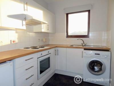 Property to rent in 25 Glenfarg Street, Glasgow, G20 7QE