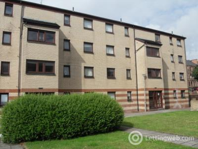 Property to rent in 1048 Maryhill Road, Maryhill, Glasgow, G20 9TE