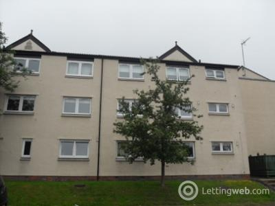 Property to rent in 2 Rodger Place, Rutherglen, Glasgow, G73 2AX