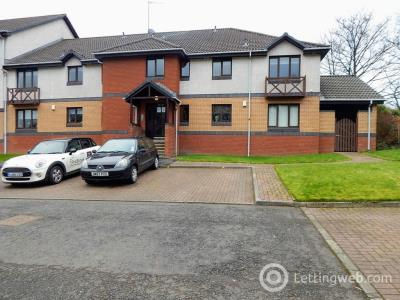 Property to rent in Spoolers Road, Paisley, PA1 2UL