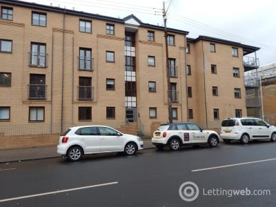 Property to rent in 314 St. Georges Road, St. Georges Cross, Glasgow, G3 6JR