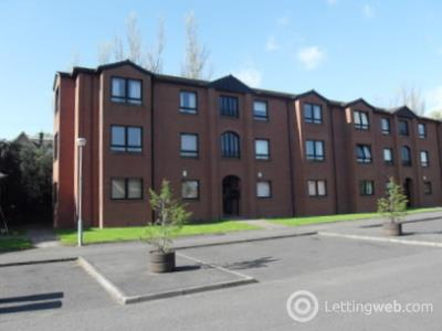 Property to rent in Sandbank Crescent, Maryhill, Glasgow G20 0PR