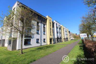 Property to rent in Kenley Road, Braehead, Renfrew, PA4 8FE