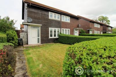 Property to rent in Linkwood Place, Glasgow, G15 7TT