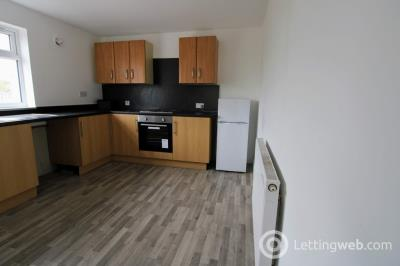 Property to rent in Northburn Avenue, Airdrie, ML6 6PZ