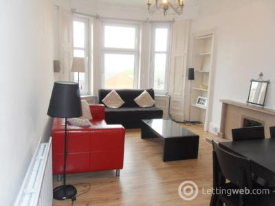 Property to rent in 170 Dumbarton Road, Glasgow, G11 6XE