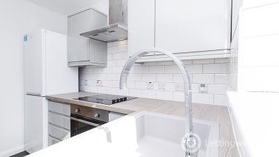 Property to rent in Glenfarg Street, St. Georges Cross, Glasgow, G20 7QE
