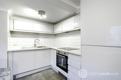Property to rent in St. Georges Road, St. Georges Cross, Glasgow, G3 6JR