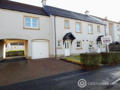 Property to rent in Kirkfield Gardens, Kirklands, Renfrew, PA4 8JE