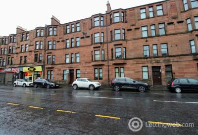 Property to rent in Dumbarton Road, Glasgow, G14 0HY