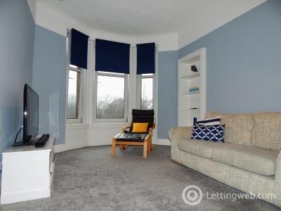 Property to rent in 40 Springhill Gardens, Shawlands, Glasgow, G41 2EY