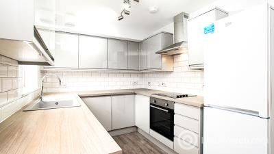 Property to rent in Gladstone Street, St. Georges Cross, Glasgow, G4 9PJ