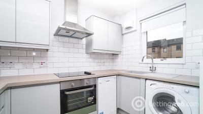 Property to rent in St. Georges Road, St. Georges Cross, Glasgow, G3 6JQ