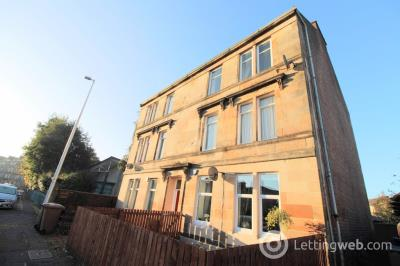 Property to rent in Blythswood Road, Renfrew, PA4 8NU