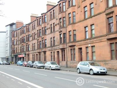 Property to rent in 2001 Dumbarton Road, Glasgow, G14 0HZ