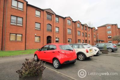 Property to rent in 5 Sandbank Crescent, Maryhill, Glasgow, G20 0PR