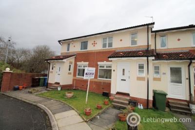 Property to rent in 26 Celtic Street, Maryhill, Glasgow, G20 0BU