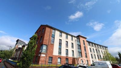 Property to rent in Richmond Park Gardens, Oatlands, Glasgow, G5 0HG