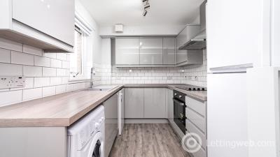 Property to rent in 298, St. Georges Road, St Georges Cross, Glasgow, G3 6JR