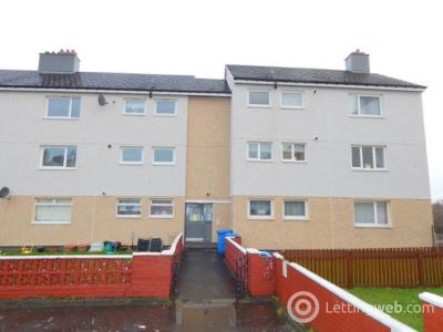 Property to rent in 20 Dunphail Drive, Glasgow, G34 0DA