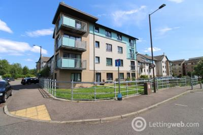 Property to rent in Harvesters Way, Edinburgh, EH14 3JJ