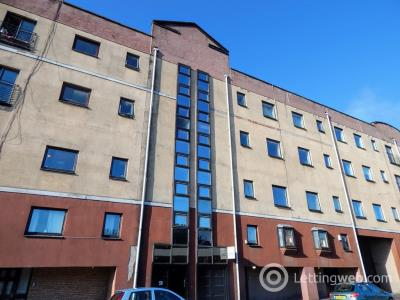 Property to rent in 59 Fairley Street, Ibrox, Glasgow, G51 2SN