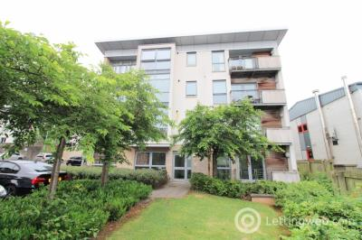 Property to rent in Prospecthill Grove, Langside, Glasgow, G42 9LG