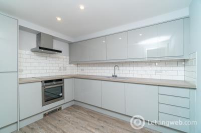 Property to rent in 29 High Street, Penicuik, Edinburgh, EH26 8HS