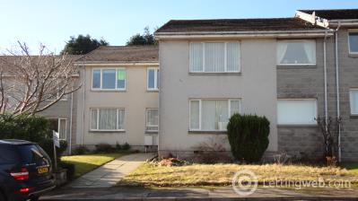 Property to rent in Kirk Brae Court, Aberdeen