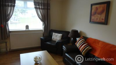 Property to rent in Pittodrie Place, Aberdeen