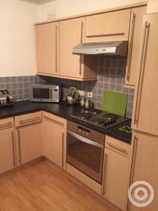 Property to rent in Fonthill Avenue, Aberdeen