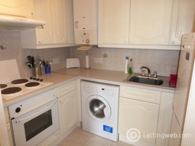 Property to rent in Linksfield Road, Aberdeen