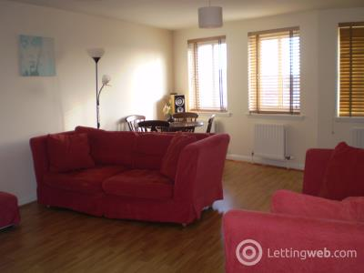 Property to rent in Bannermill Place, Aberdeen