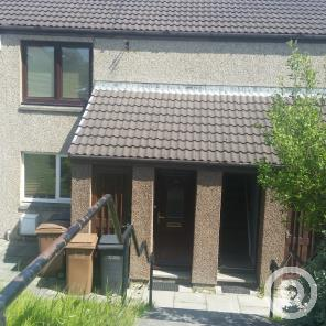 Property to rent in Faulkand Avenue, Cove