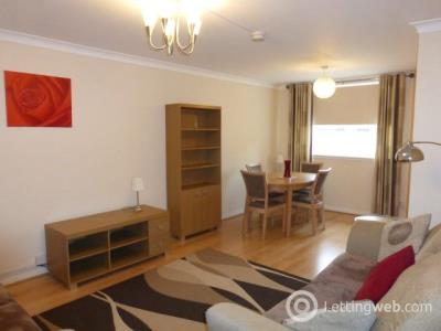 Property to rent in Clifton Manor, Aberdeen