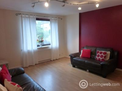 Property to rent in Morrison Drive, Aberdeen