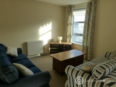 Property to rent in Merkland Lane, Aberdeen