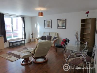Property to rent in Fraser Road, Aberdeen