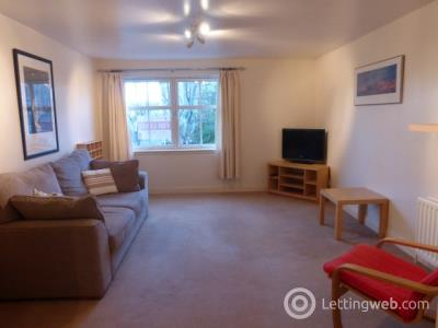 Property to rent in Balmoral Square, Aberdeen