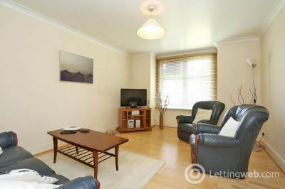 Property to rent in Willowgate Close, Aberdeen